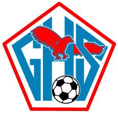 Glendale Soccer